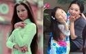 Ca sĩ Như Quỳnh: Hồng nhan đa đoan!