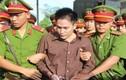 Vụ thảm sát ở Bình Phước: Bị cáo Thoại bất ngờ kháng án