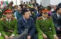 Đại án Oceanbank: Hà Văn Thắm nhận tội, xin xem xét cho thuộc cấp