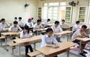 Hôm nay, học sinh Hà Nội làm bài thi thử THPT Quốc gia năm 2017