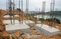 Đập 40 móng biệt thự ở Sơn Trà nếu sai quy hoạch