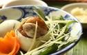 Ăn trứng vịt lộn vào thời điểm này tốt hơn dùng nhân sâm
