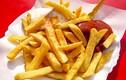 9 thực phẩm không thực sự có hại như bạn vẫn nghĩ