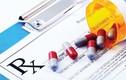 Scandal thuốc gây nghiện tồi tệ nhất lịch sử nước Mỹ