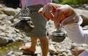 Loại đá quý được cho là giúp đổi đời, khiến dân TQ điên đảo