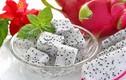 """Lạ kỳ: 6 quả đặc sản ăn sáng là """"thần dược"""" ăn tối là """"độc dược"""""""