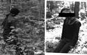 Cái chết bí ẩn của chàng trai trẻ trong rừng và sự thật rợn người