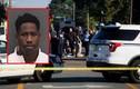 Mỹ bắt giữ nghi phạm giết người hàng loạt
