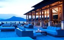 Khám phá 4 resort VN được giải thưởng quốc tế