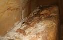 Bí ẩn xác chết nữ trong lăng mộ hoàng tử
