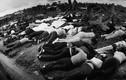 5 vụ tự sát tập thể gây sốc trong lịch sử
