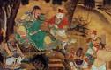 Top vũ khí huyền thoại nổi tiếng trong truyền thuyết