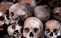 Top những sự thật thú vị về lịch sử nhân loại