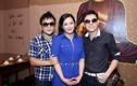 Ca sĩ Như Quỳnh gây bất ngờ khi vẫn còn ở Việt Nam