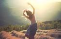 10 điều con người nuối tiếc nhất khi sắp chết