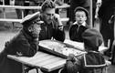 Liên Xô những năm 1950 qua ống kính nhiếp ảnh gia Đức