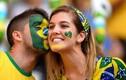 Top những khám phá bất ngờ về đất nước Brazil