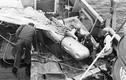 Giải mã vụ Mỹ làm rơi 4 bom nhiệt hạch năm 1966