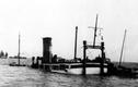 10 thảm họa hàng hải kinh hoàng nhất trong lịch sử