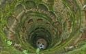 Khám phá giếng Khai tâm của hội kín bí ẩn nhất thế giới