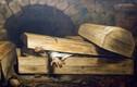 7 kiểu chết nguy hiểm thời Trung cổ