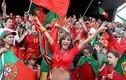 Bật mí sự thật thú vị bất ngờ về Bồ Đào Nha