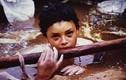 Top ảnh kinh điển gây chấn động lịch sử nhân loại