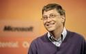 """Tỷ phú Bill Gates: """"Tiền bạc không phải thước đo thành công''"""