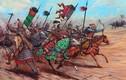 Khám phá loạt bí mật gây sốc về đế chế Mông Cổ