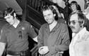 Tiết lộ sốc chuyện xét xử sát nhân khét tiếng nhất nước Mỹ