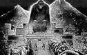 Sự thật động trời về thành phố huyền thoại của Thần Khỉ
