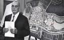 Nhà quy hoạch đô thị Robert Moses thay đổi New York thế nào?