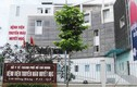 Tiêu hủy 20.000 viên thuốc trị ung thư: Tiết lộ bất ngờ của Hải quan