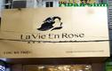 "Thẩm mỹ La vie en rose beauty & Spa ""hành nghề"" trái phép"