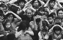 Thảm sát Mỹ Lai trong top sự kiện kinh hoàng nhất TG