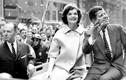 Bí ẩn muôn đời không giải về lời nguyền gia tộc Kennedy