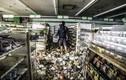 Ám ảnh thảm họa động đất - sóng thần ở Nhật Bản 2011