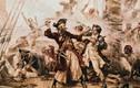 Những tên cướp biển khét tiếng mọi thời đại
