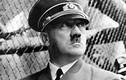 """Bí mật kinh thiên của Hitler tại quần đảo """"chết chóc"""""""