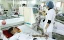 Bộ Y tế bổ sung máy chạy thận cho Bệnh viện đa khoa Hòa Bình