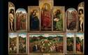 Bí ẩn số phận những kiệt tác hội họa bị đánh cắp