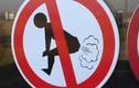 Giật mình những điều cấm khó tin ở các nước
