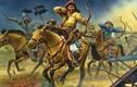 Sự thật ngỡ ngàng về danh tướng Mông Cổ Tốc Bất Đài