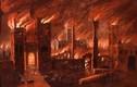 Top biến cố lịch sử ảnh hưởng khủng khiếp đến nhân loại