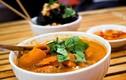 """Phá lấu - món ăn đường phố """"ăn là nghiền"""" ở Sài Gòn"""