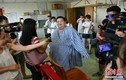 Người đàn ông béo nhất Trung Quốc giảm 70 kg trong 5 tháng