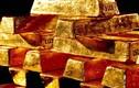 Tận mục kho báu chất đầy vàng gây sốc của Đức quốc xã