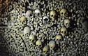 Sự thật giật mình bên trong hầm mộ đáng sợ nhất Paris