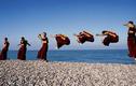 Khám phá nghệ thuật sinh tử huyền bí của Tây Tạng