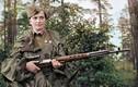 10 nữ xạ thủ Liên Xô nổi tiếng nhất Thế chiến 2